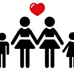Missouri Court of Appeals Allows Same-Sex Parent to Seek Custody