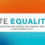 HRC: Equal Treatment Still Out of Reach for LGBT Americans