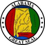 Federal Court: All Alabama Counties Must Stop Enforcing Unconstitutional Marriage Ban