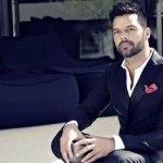 Ricky Martin: Beyond the Bon-Bon
