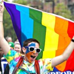 Pride Season in New England: The Biggest, Boldest & Best to Come