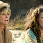 The Emboldened Girls: A Candid Conversation with Jane Fonda & Lily Tomlin