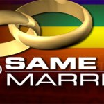 Same-Sex Marriage Legal in all 50 States [Updated]