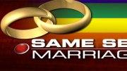 samesexmarriage_lg
