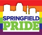 Springfield Mass. Pride: Past, Present & Future