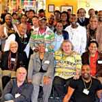 Invisible No More: LGBT Elders of Color Come to the Forefront