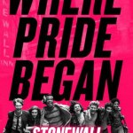 The Real History of an Uprising: Stonewall Movie Examined