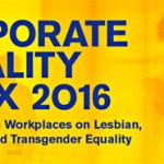 MA Companies' LGBT Equality Scores in HRC's 2016 Corporate Equality Index