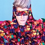 Peaches Lets It All Hang Out: Talks Childhood Trans Friend, Rub & More