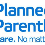 Planned Parenthood Battle Emblematic of a Bigger Struggle for Women's Rights