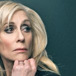 This Light of Ours: Judith Light Talks Longtime LGBT advocacy, More