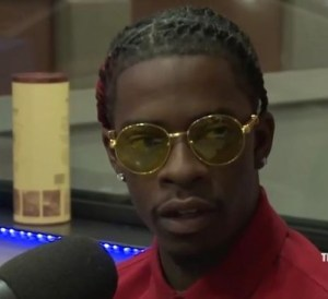rich-homie-quan-talks-birdman-young-thug-new-music-more-on-the-breakfast-club-video-HHS1987-2015