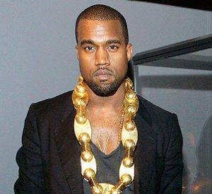 Kanye-West-006