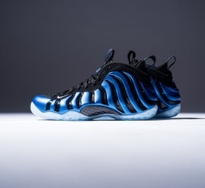 nike-air-penny-pack-sharpie-penny-6-release-details-2