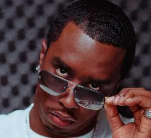 p-diddy-highest-paid-in-hip-hop-2013