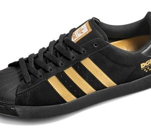 dgk-adidas-skateboarding-superstar-1