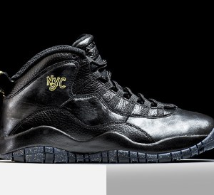 air-jordan-10-nyc-releases-reminder-1