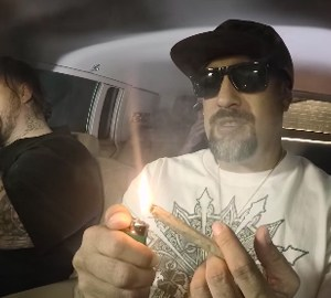 jelly-roll-lil-wyte-smokebox-brealtv