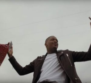 yg-one-time-comin-video-1477500066-640x410