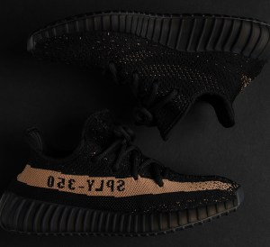 adidas-yeezy-boost-350-v2-black-copper-by1605-4