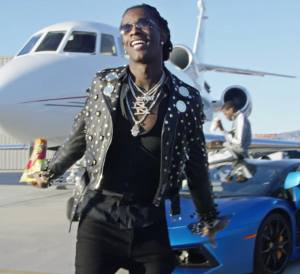 rs-young-thug-wyclef-jean-video-578d456f-71f1-49fd-aef1-d6827a1c86de