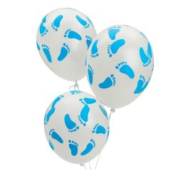 Small Of Baby Boy Shower