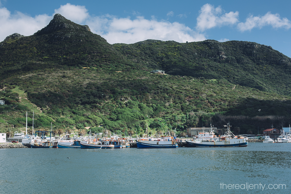 hout-bay-and-market-003