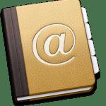 Address_Book_Icon