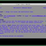 Screen Shot 2011-09-08 at 10.44.04 PM
