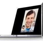 facetime-mac-iphone-concept-300x145