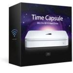 time-csapsule-2tb-box