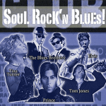 Soul Rock'n Blues