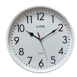 Small Of Cool Wall Clocks For Guys