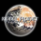 graphic_rebelplanet_02