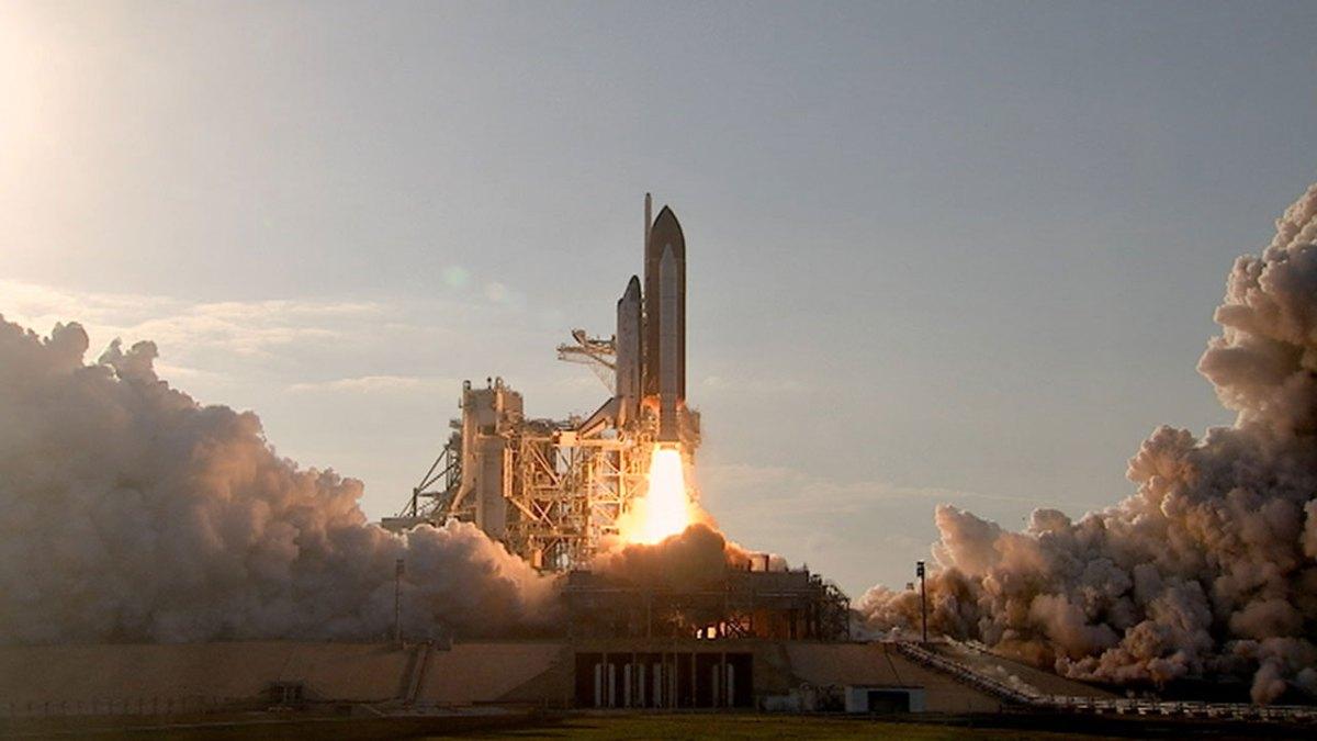 180842main_launch_quick_1280