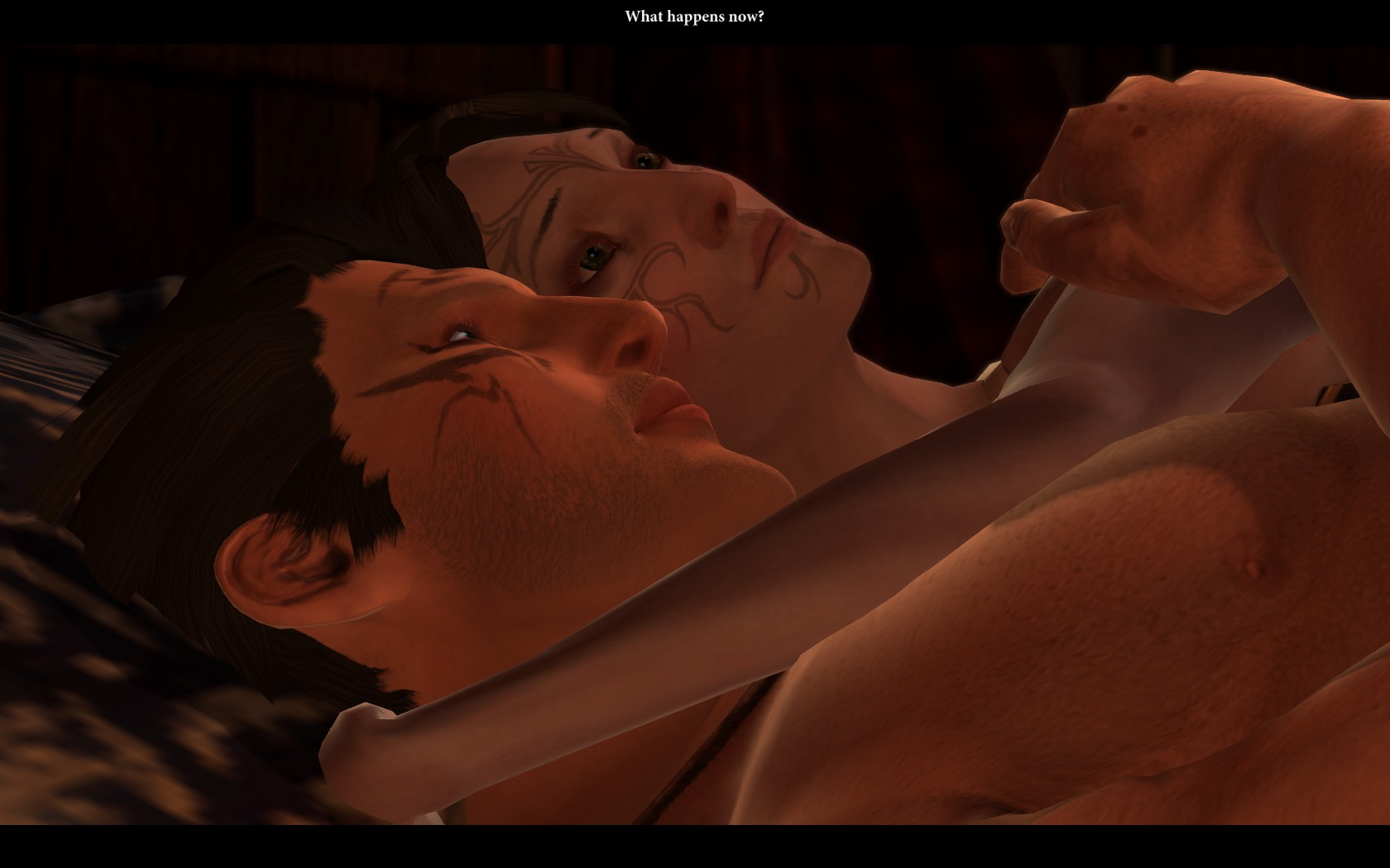 Dragon age origins sex tube sex movie
