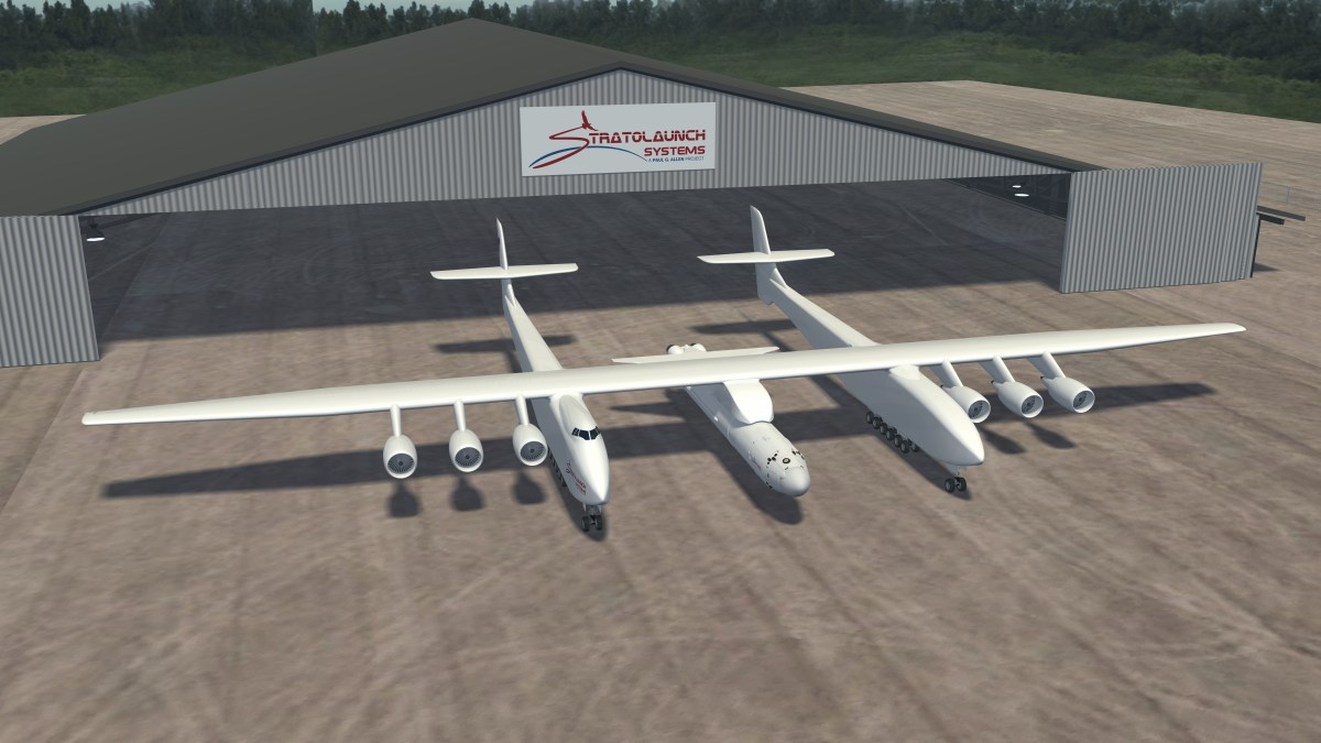 Stratolaunch1