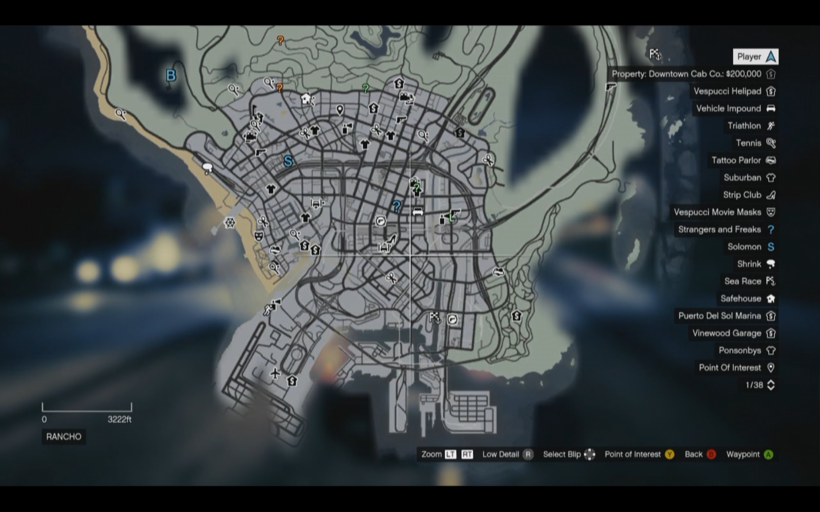 the refined geek 187 grand theft auto v i�m getting too old