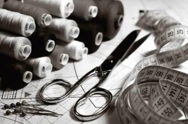 Tailoring Stuff