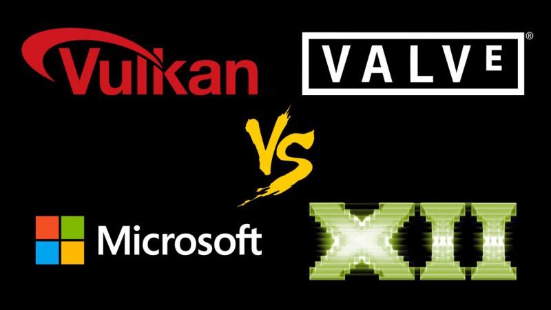 vulkan-vs-directx-b75be4583244c1db-800x450