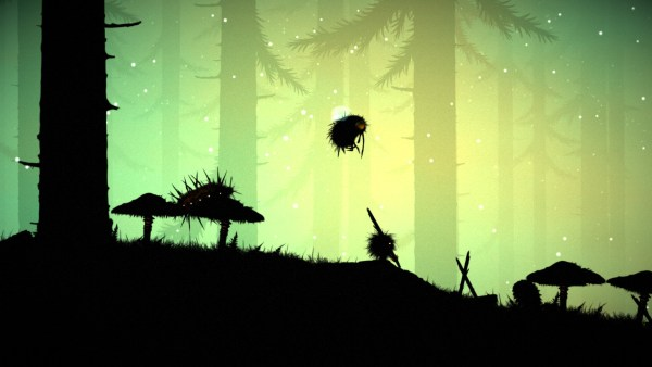 Feist Review Screenshot Wallpaper Why Did It Have to be Bugs