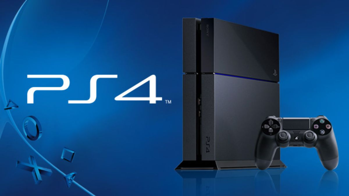welcome-to-ps4-vf1-j8uj_1280w