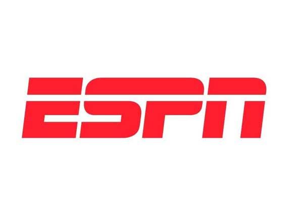 ESPN and ESPN2 at The Regent Redfern