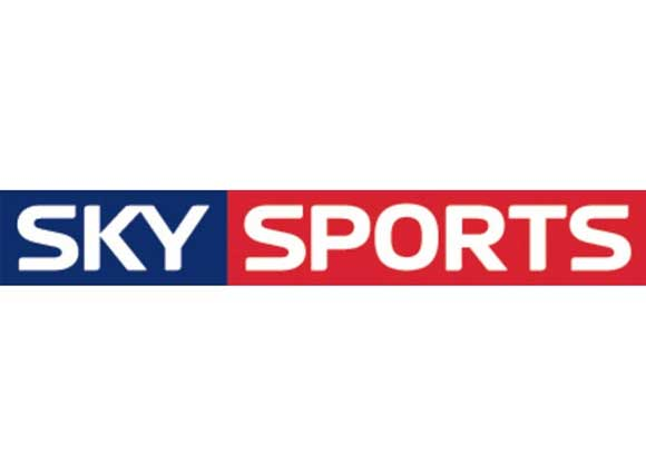 Sky Sports at The Regent Redfern