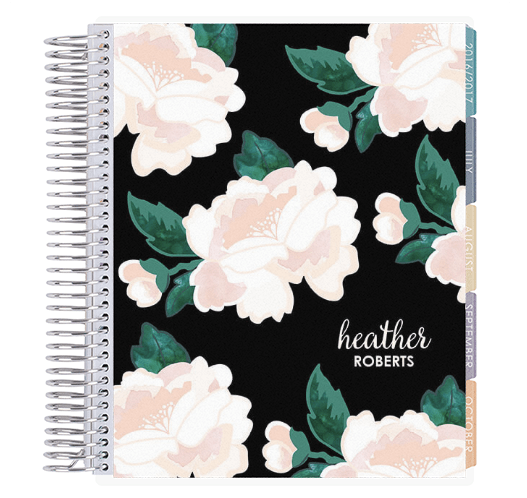 Life Planner Gifts For Medical Students