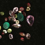 Why God Miraculously Gives Gemstones from Heaven