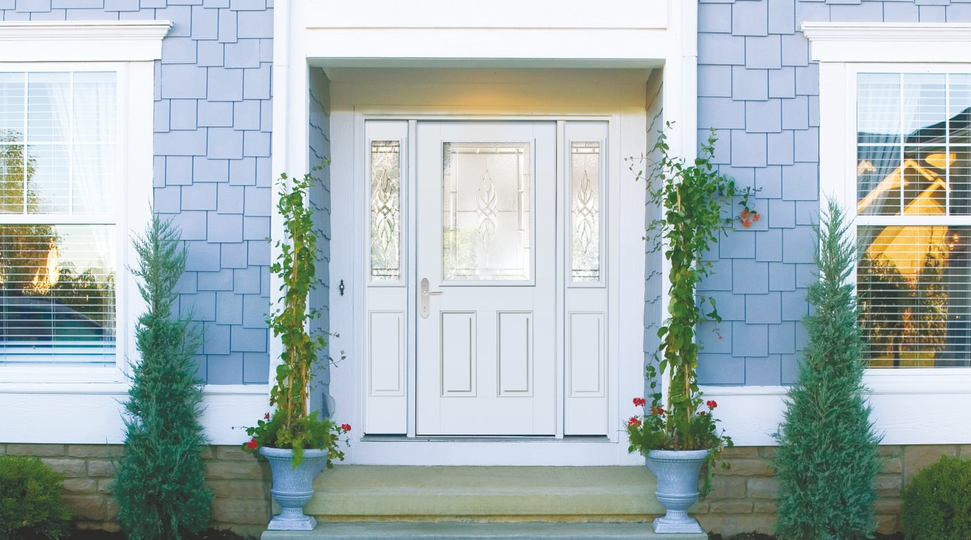 Debonair Our Recent National Study Demonstrated That A Door Can Lyincrease A Perceived Se Tools Will Help You Drive Yourbusiness Home Valuation Study Doors houzz-03 Therma Tru Doors