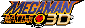 mega-man-battle-network-3d-logo