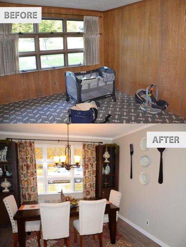 diy-farmhouse-cheap-dining-room-remodel