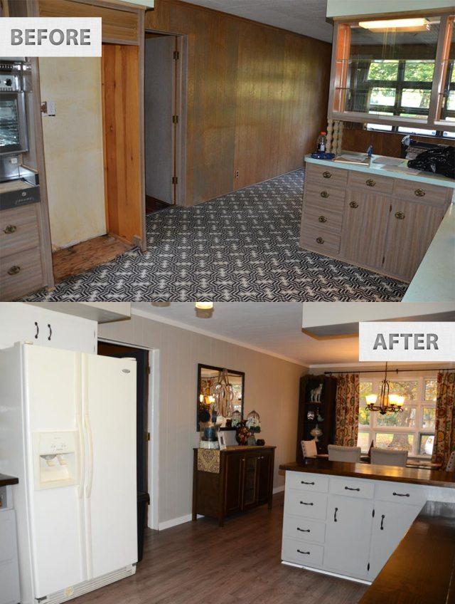 diy-farmhouse-cheap-kitchen-remodel-1